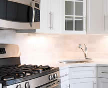 Appliances Article Image