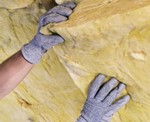 Insulation Articlepage