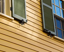 Exterior Siding Longevity What To Expect