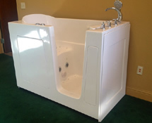 walk in tub manufacturers.  Walk In Tub Manfacturers Which One Is Right For You