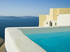 Featured Above Ground Pools