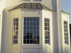 Featured Bay Windows