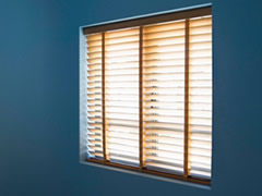 Featured Blinds Window Fashions