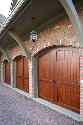 Carriage Doors Picture Improvementcenter Com
