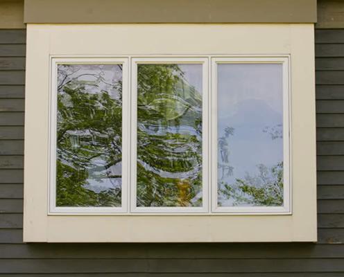 Casement windows picture