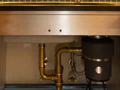 Featured Disposal Appliances