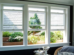 Featured Double Hung Windows