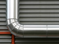 Featured Ducts And Vents Heating Cooling