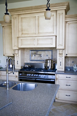 European Kitchens Picture Improvementcenter Com