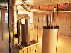 Featured Heaters Heating Cooling