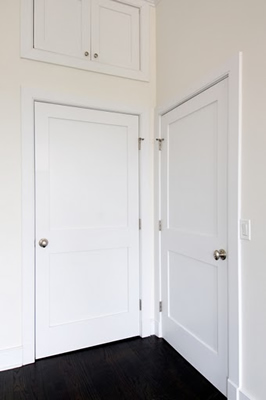 interior doors picture