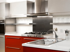 Featured Metal Cabinets