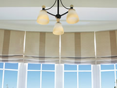 Featured Shades Window Fashions