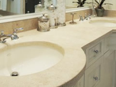 Featured Sinks Bathrooms