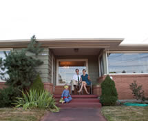 Remodeling A 1960s Home What It Costs To Add A Great Room