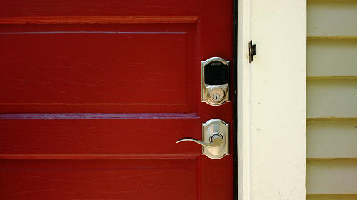 Can Smart Locks Really Make Your Life Easier?