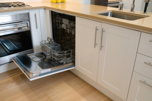dishwasher picture