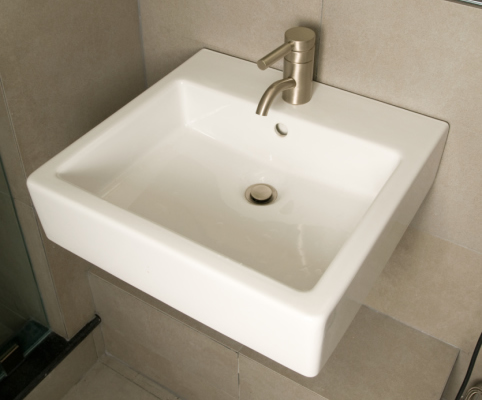 Sinks picture