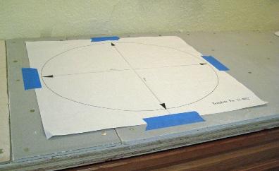 full bathroom remodel part 7 tile counter with sink. Black Bedroom Furniture Sets. Home Design Ideas