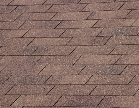 Asphalt Roofing Picture Improvementcenter Com