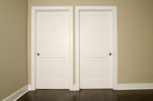 interior doors picture
