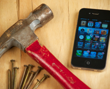 Home Improvement 10 Iphone Apps For Remodeling
