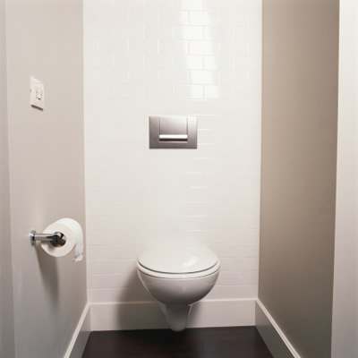 Toilets picture