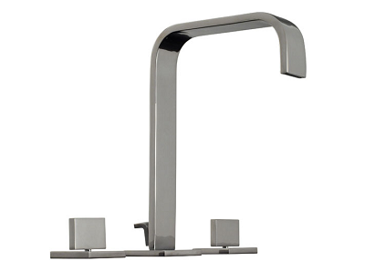 Bathroom Faucet Brands : Modern Bathroom Faucets with Hyatt Hotel Brands also Luxury Bathroom ...