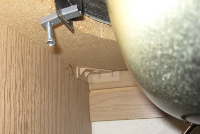 Undermount Bathroom Sink Clips full bathroom remodel, part 8: final fixtures